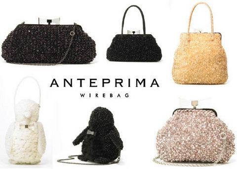 091102-anteprima-bag.jpg