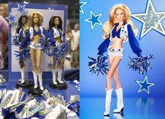 100104-barbie.jpg