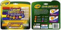 100118-crayola.jpg
