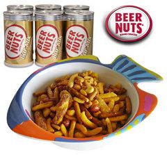 100201-beer-nuts.jpg