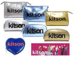 100201-kitson.jpg