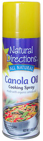 100222-canola-oil-spray.jpg