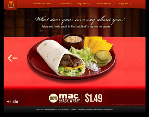100301-mac-snack-wrap.jpg