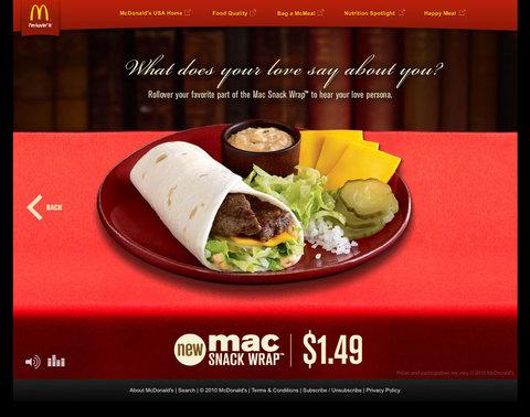 100301-mac-snack-wrap.jpg