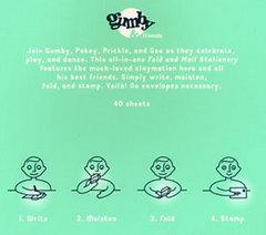 100308-gumby-letter-set-1.jpg