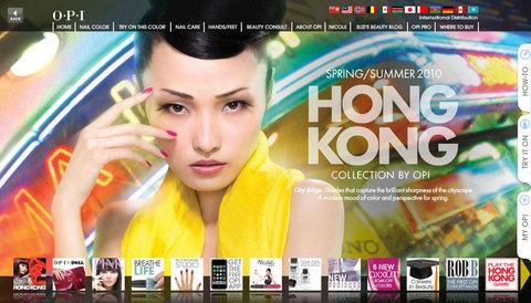 100426-opi-hk-web-1.jpg