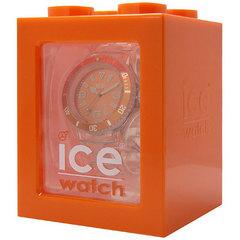 100628-ice-watch.jpg