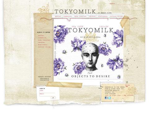 101122-tokyomilk-web.jpg