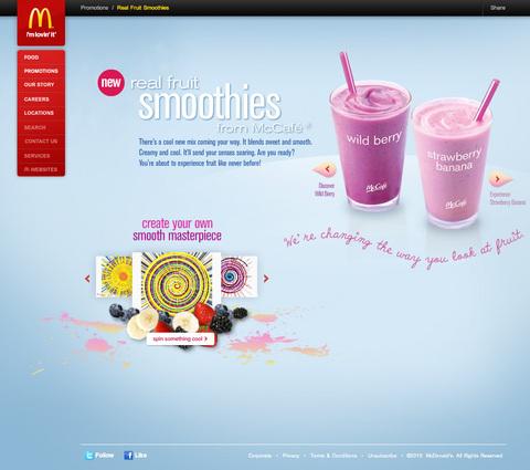 101213-mc-smoothies.jpg