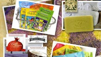 101227-european-soap.jpg