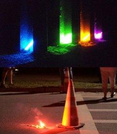 110117-glowstick-2.jpg