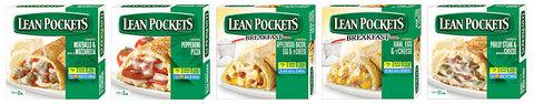 110328-lean-pockets-1.jpg
