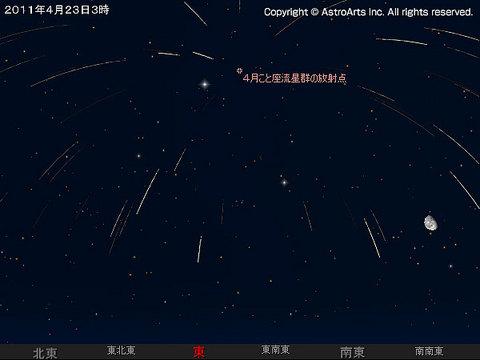110418-astroarts.jpg