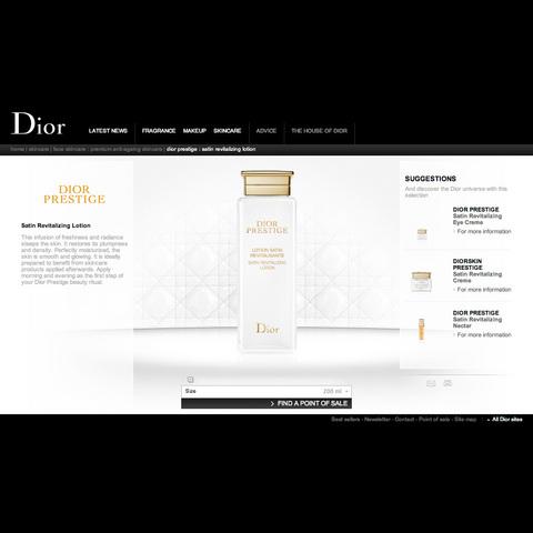 110606-dior-prestige.jpg