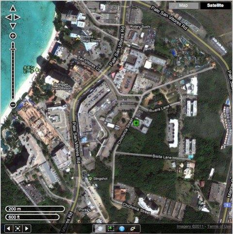 110704-11-2498-map.jpg
