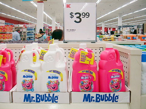 110711-mr-bubble-at-k-mart.jpg