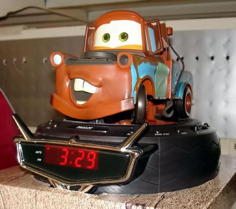 110718-cars-clock.jpg