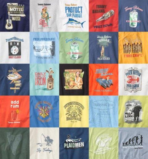 110822-tb-t-shirts.jpg