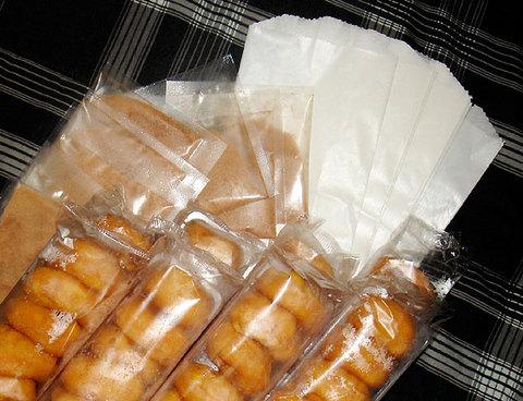 110905-donuts-2.jpg