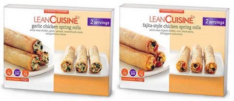 111128-lean-cuisine-1.jpg