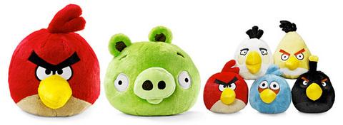 120206-angry-bird.jpg