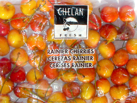 120820-rainier-cherries.jpg