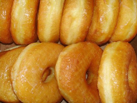 120903-donut.jpg