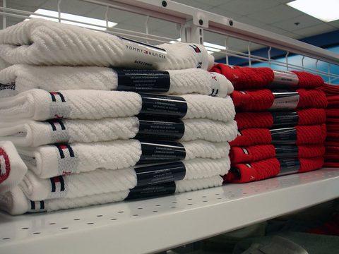 121105-tommy-towel.jpg