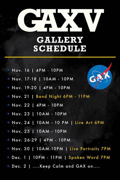 121119-gax-v-schedule.jpg