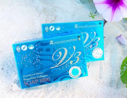 121217-collagen-soap-1.jpg