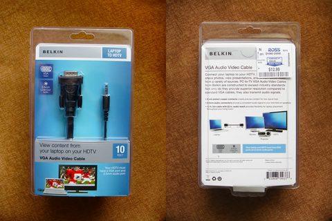 130225-belkin-vga-cable.jpg