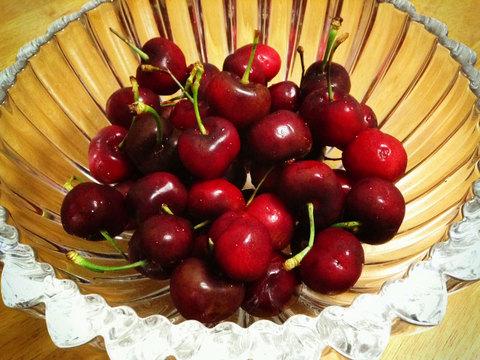 130520-cherry.jpg