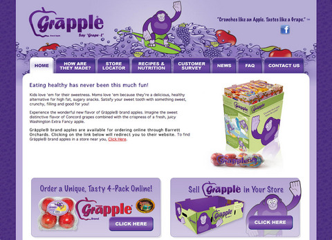 130603-grapple-web.jpg