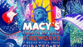130701-macys-4th-of-july.jpg