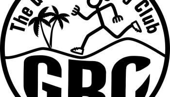 グアムランニングクラブ(Guam Running Club: GRC)