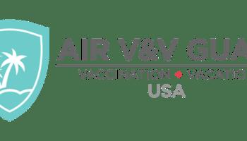 日本人でもグアムでワクチン接種を受けることができる『Air V&V(vaccination and vacation)』プログラムの実施準備が完了