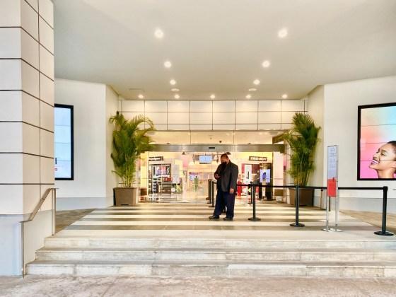 プレジャーアイランドにある免税店『Tギャラリアグアム』が9月17日より毎日営業。営業時間は午後1時から7時まで。