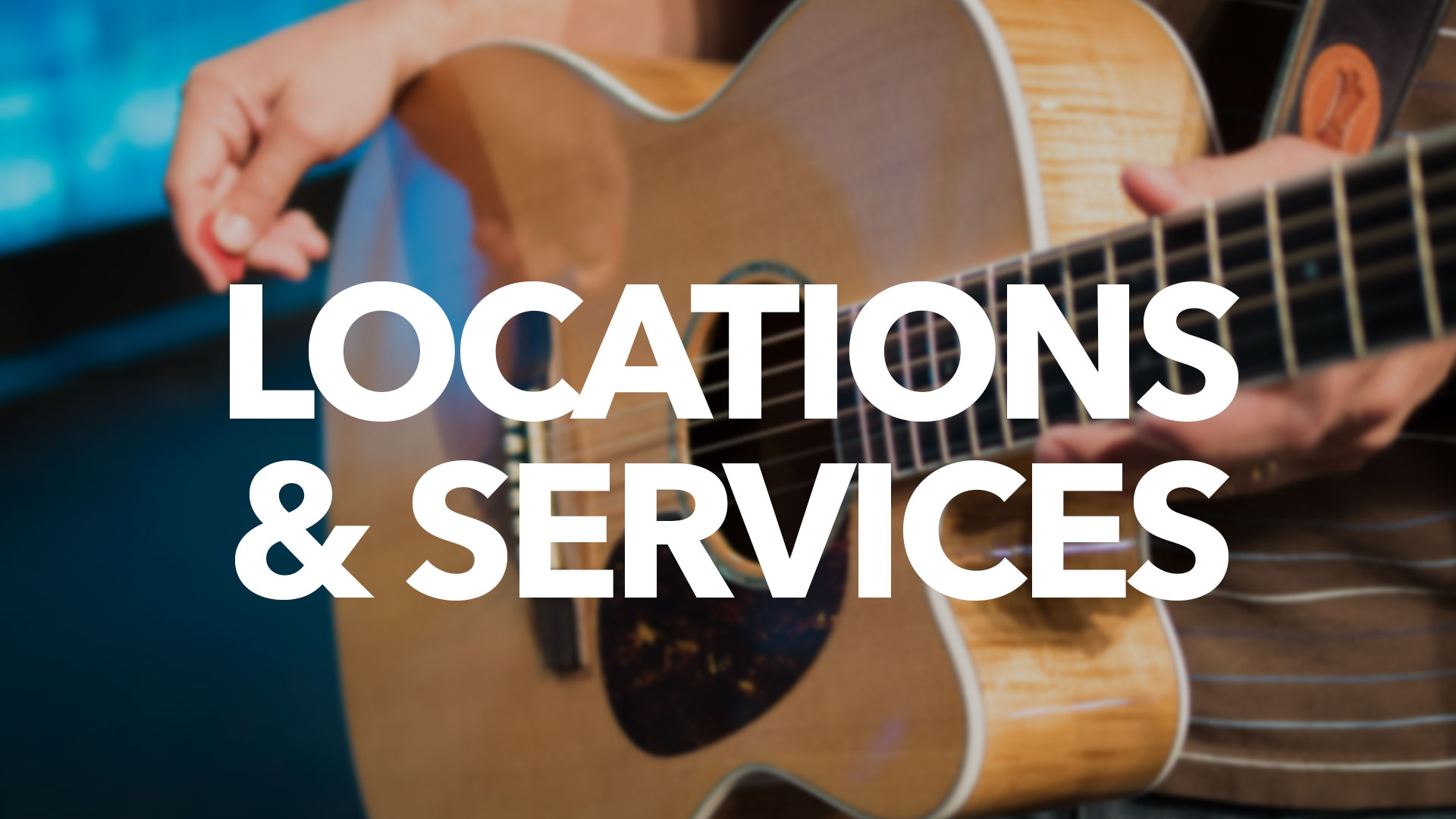 Locations-and-Services