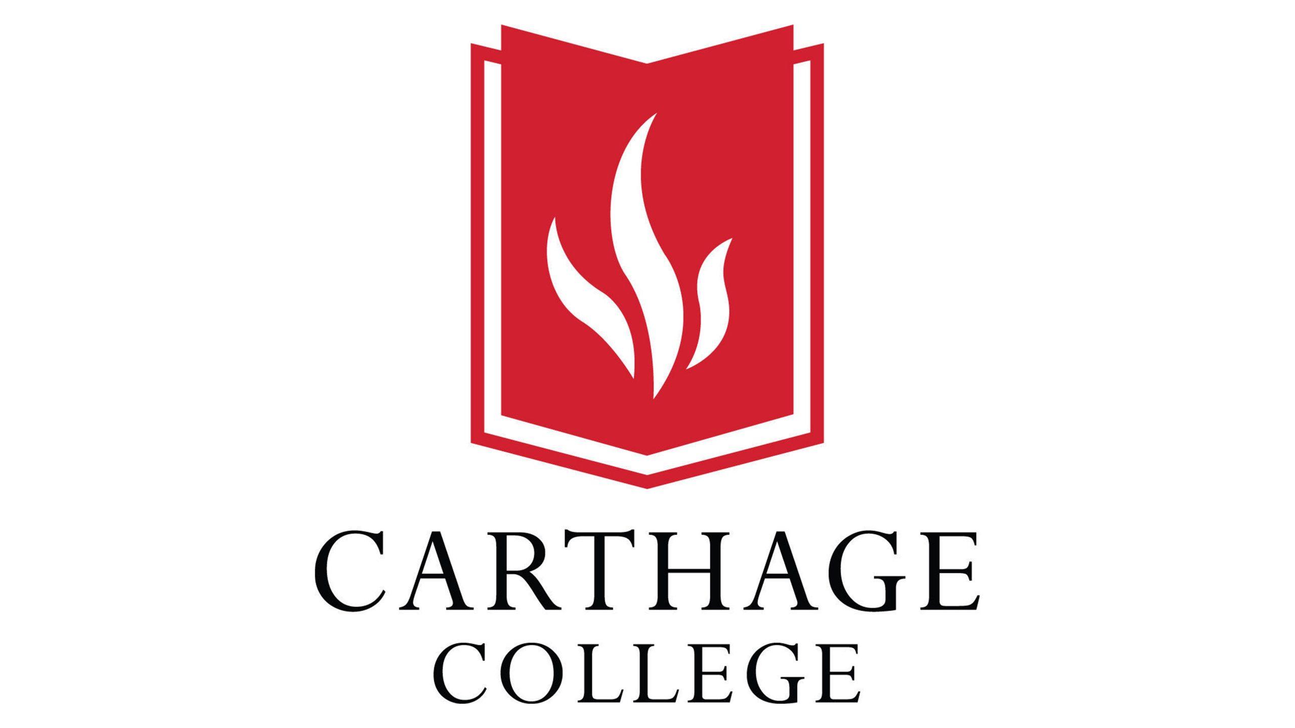 Carthage University
