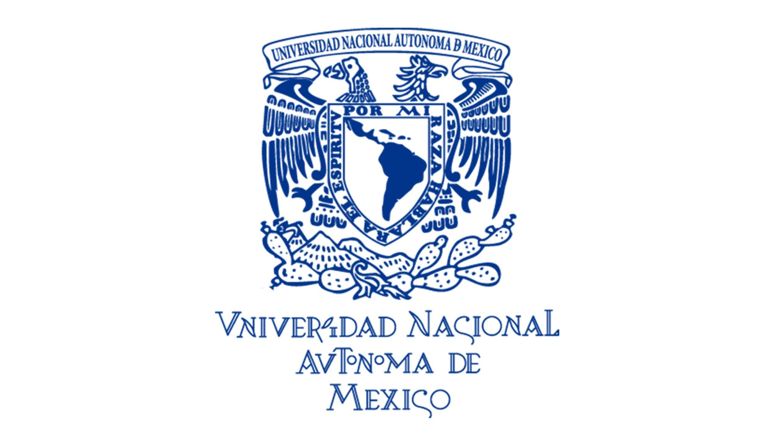 University of Mexico City