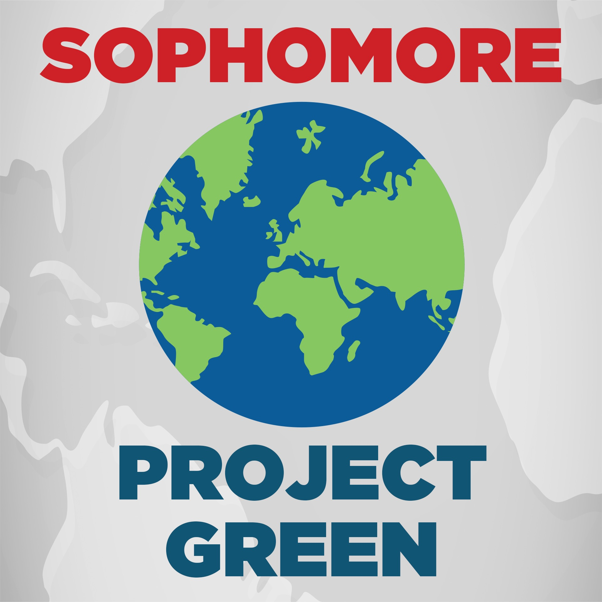 10th Project Green