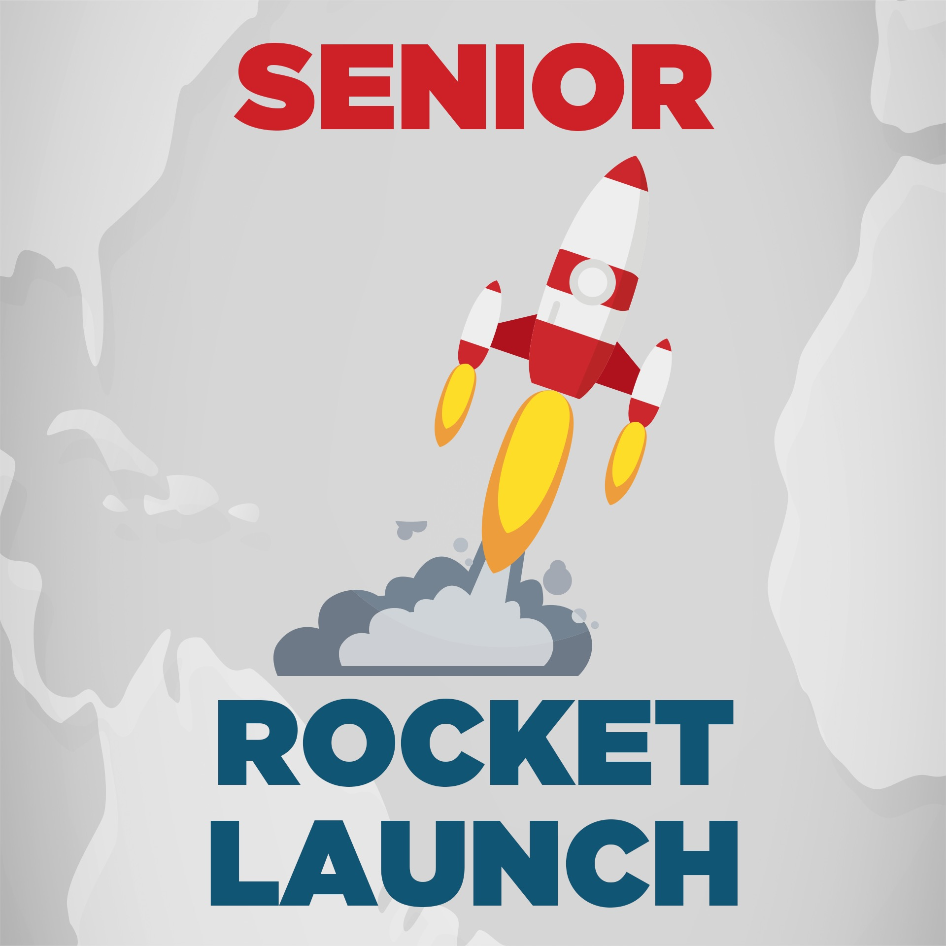 12th Rocket Launch