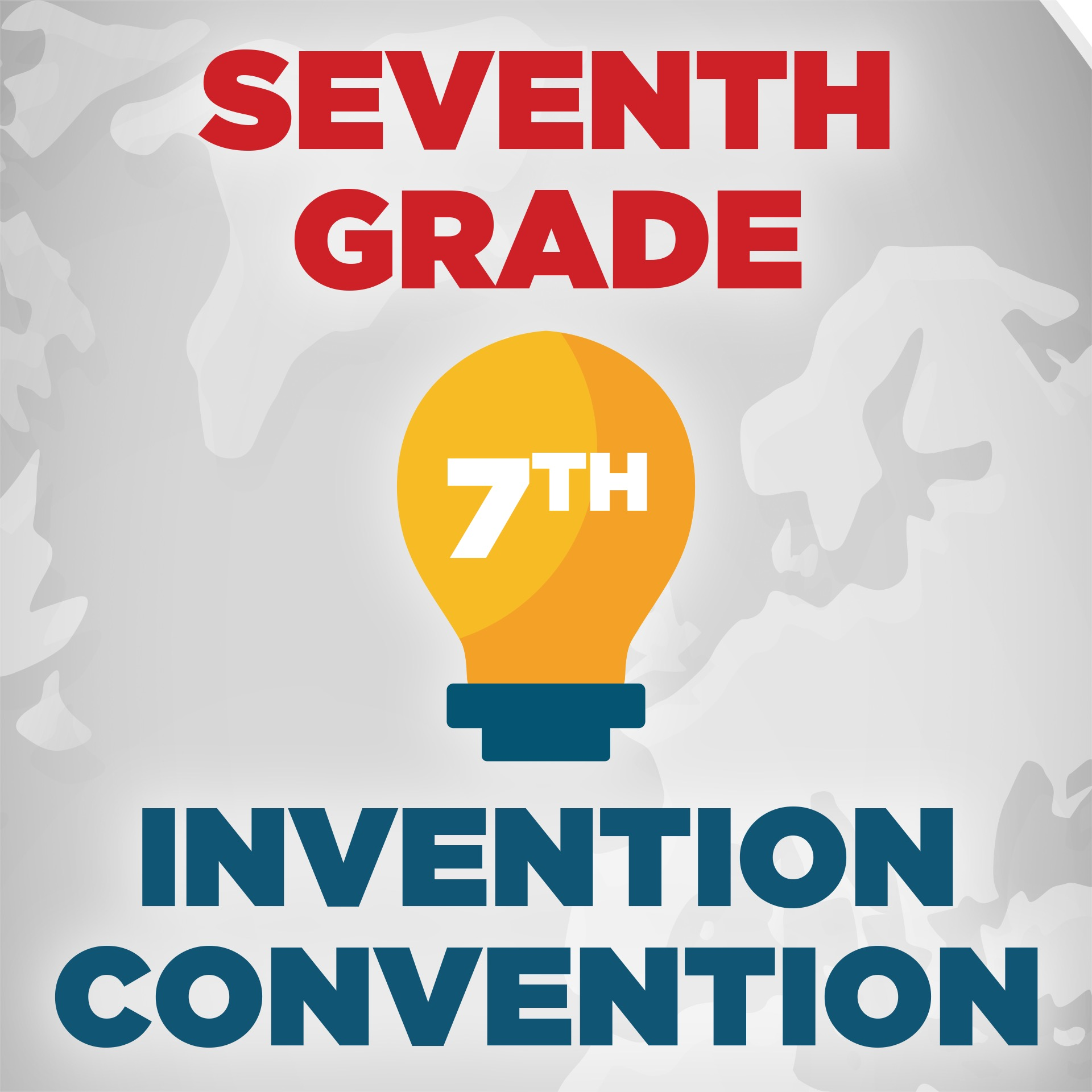 7th Invention Convention