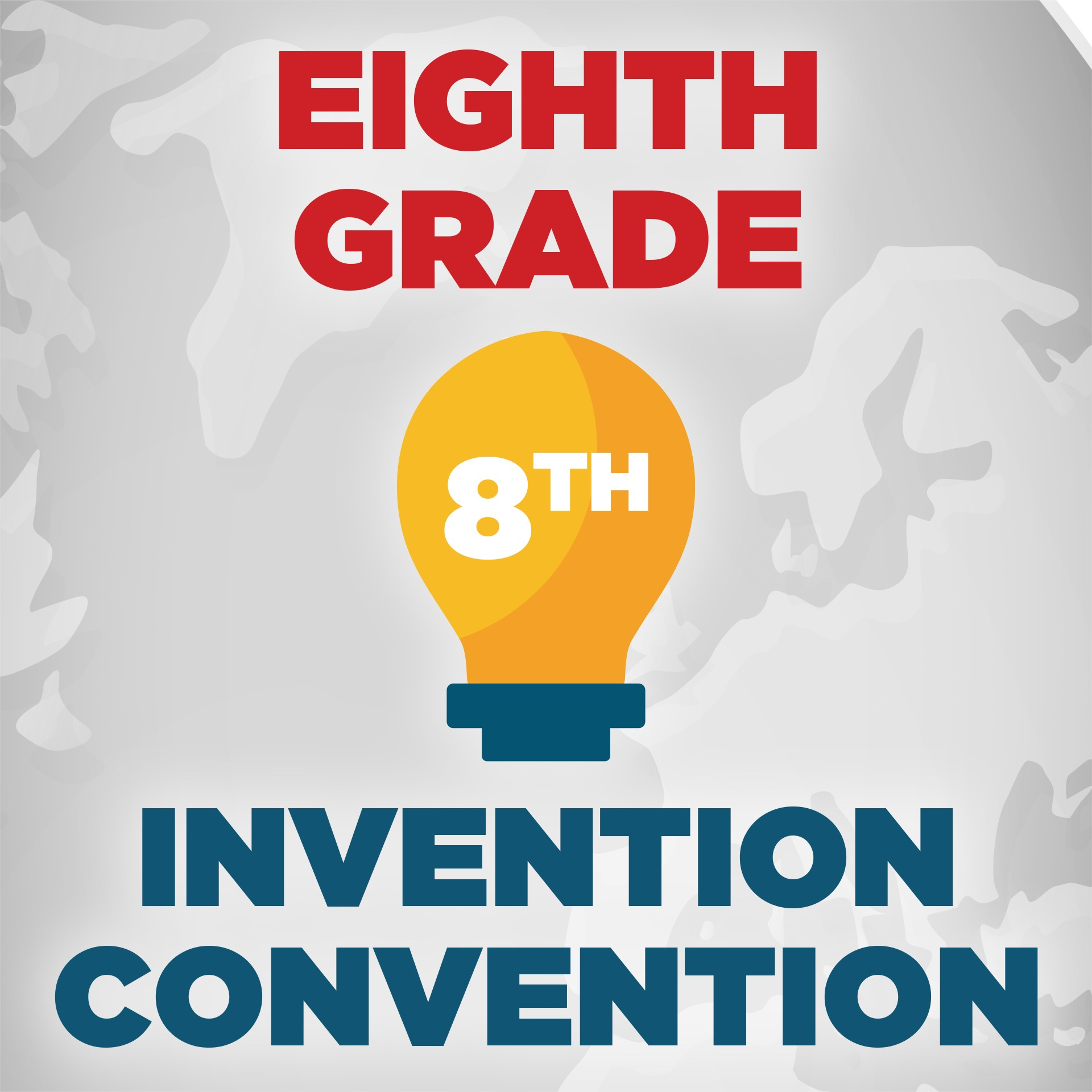 8th Invention Convention copy