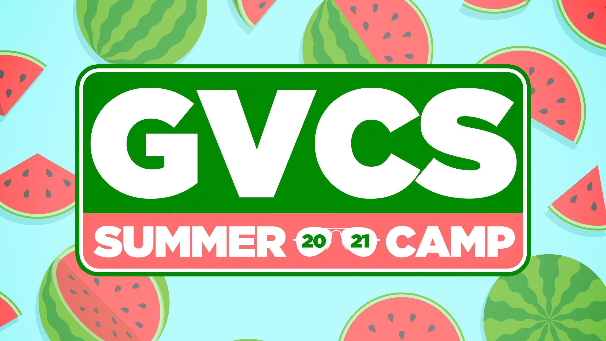 GVCS-Summer-Camp-2021-16×9-Generic