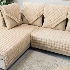 Pet Furniture Covers For Sectional Sofas Sofa Shampoo Cleaning Machine Ostepdecor Multi-size Dog Couch Rectangular Winter ...