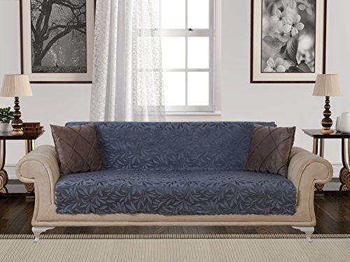 Sectional Sofas Chaise Lounge And Ottoman