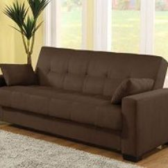 Galileo Cream Microfiber Queen Sleeper Sofa Disney Princess Flip Out Bed Sofas Archives Gvdesigns Pearington Mia And Lounger With Storage Mocha