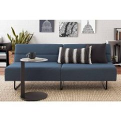 Galileo Cream Microfiber Queen Sleeper Sofa Beautiful Leather Sets Sofas Archives Gvdesigns Easy To Assemble Modern And Comfortable With 3 Position Click Clack Technology