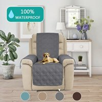 Turquoize Sofa Slipcover Furniture Protector 100% ...